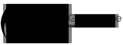 Logo Galgofreunde